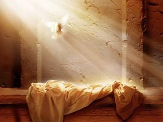 Христос Воскресе! След изолацията и отчуждението се завръща победно любовта