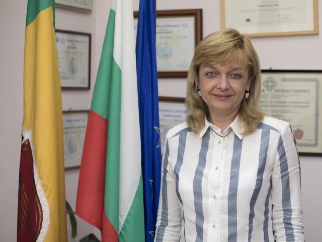 С недомлъвки община Добрич призна, че са ѝ наложени финансови корекции за 1.2 млн. лева
