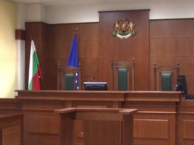 Без призовкари в пандемията, съдът в Добрич ще призовава по телефон или мейл