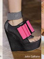 301-obuvki.jpg
