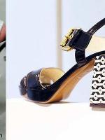 302-obuvki.jpg