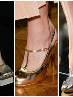 306-obuvki.jpg